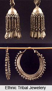 Metal Craft of Himachal Pradesh