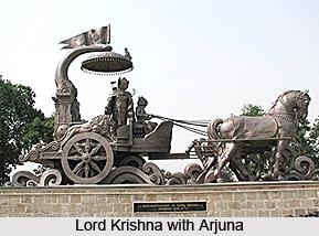 Kurus, Indian Puranic Tribe