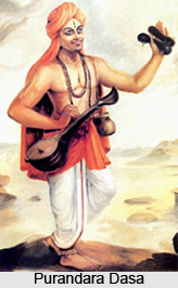 Notations in Indian Classical Music