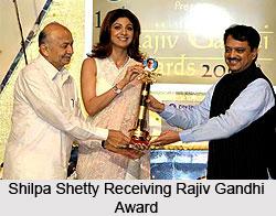 Shilpa Shetty, Indian Actress