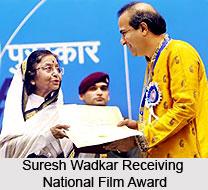 Suresh Wadkar, Indian Playback Singer