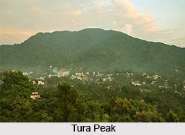 Garo Hills, Shillong, Meghalaya