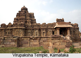 Hindu Temples in India