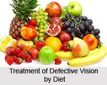 Defective Vision