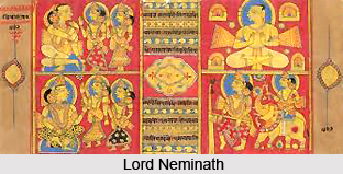 Constituents of reality in Jain philosophy