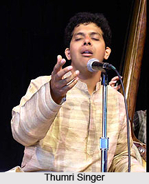 Indian Classical Music  Forms