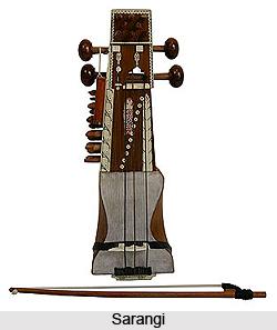 Jalsa, Indian Musical Concert