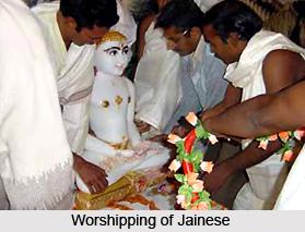 Sthanakvasi, Jain Reform Movement