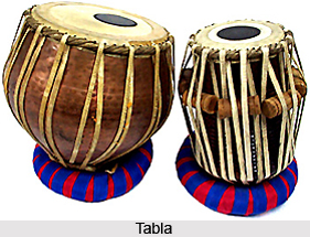 Tala in Indian Classical Music