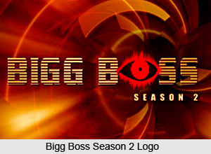 Bigg Boss Season 2, Indian Reality Show
