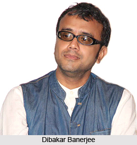 Dibakar Banerjee, Bollywood Director
