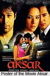 Aksar  Free Online Movie Watch Badtameez Dil