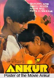 Ankur, Indian Movies