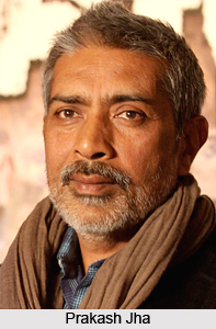 Prakash Jha, Bollywood Director
