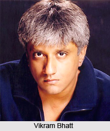 Vikram Bhatt, Bollywood Director