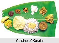 Culture of Kerala