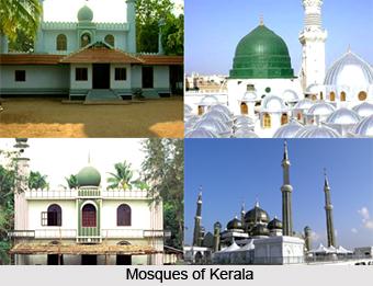 Muslims of Kerala