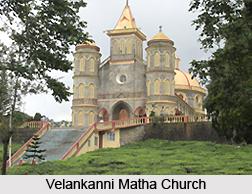 Tourist Places around Peermade, idukki, Kerala, South India