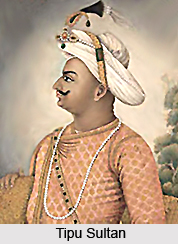 Medieval History of Kerala