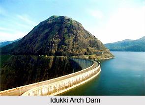 History Of Idukki District