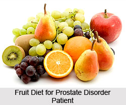 Natural Remedy for Prostate Disorder, Indian Naturopathy