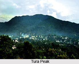 Tura, Meghalaya