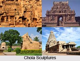 History of Thanjavur District, Tamil Nadu