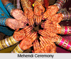 Hindu Marriage Rituals