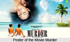 Murder, Indian Movie