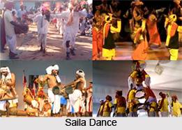 Culture of Surguja District