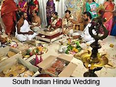 Hindu Marriage Act, Indian Wedding