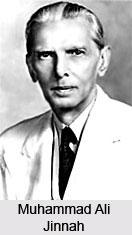 Shyama Prasad Mukherjee, Indian Politician