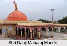 Hathras District, Uttar Pradesh