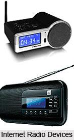 Internet Radio in India