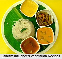Jain influence on indian cuisine forumfinder Images