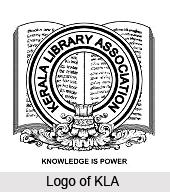 Kerala Library Association, Thiruvananthapuram