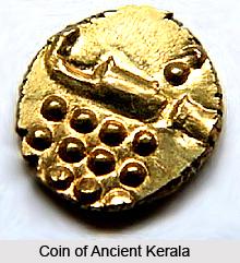 Revenue System in Medieval Kerala