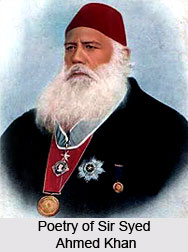 Syed Ahmed Khan';s Contribution to Education