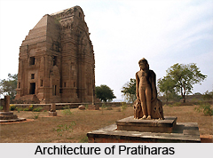 Feudalism in the post Pratihara period