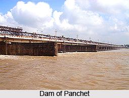 Chirkunda, Jamshedpur