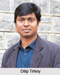 Dilip Tirkey, Indian Hockey Player