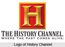 History Channel, Indian Entertainment channel