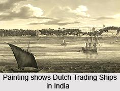 Dutch Rule in Kerala