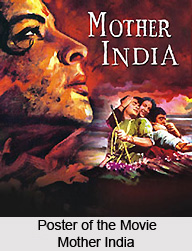 Mother India, Indian Film