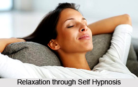 Advantages of Self Hypnosis
