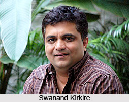 Swanand Kirkire, Bollywood Personality