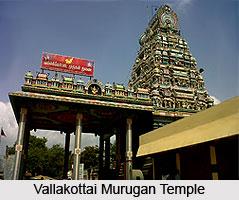 Sriperumbudur, Tamil Nadu
