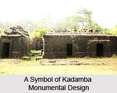 Khandepar Caves, Goa
