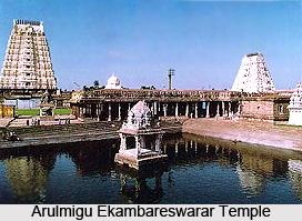 Tourism in Perambalur District