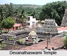 Cuddalore, Tamil Nadu